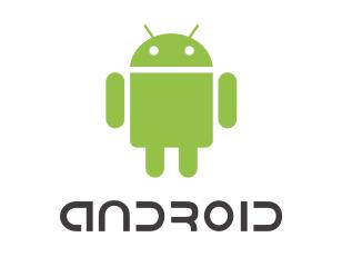 Aplikacija za Android uređaje