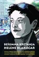 Bešumna kretanja Helene Klakočar
