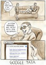 Google tata