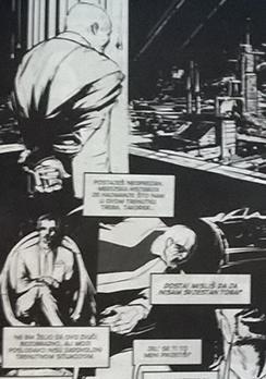 Nevidljivi strip (2)